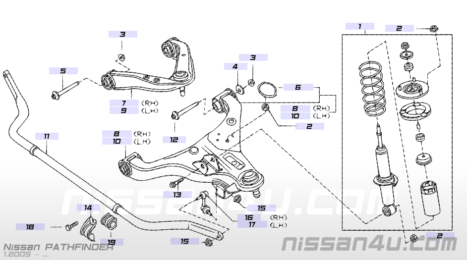 nissan wiring diagram 401468592 nissan repair guide wiring