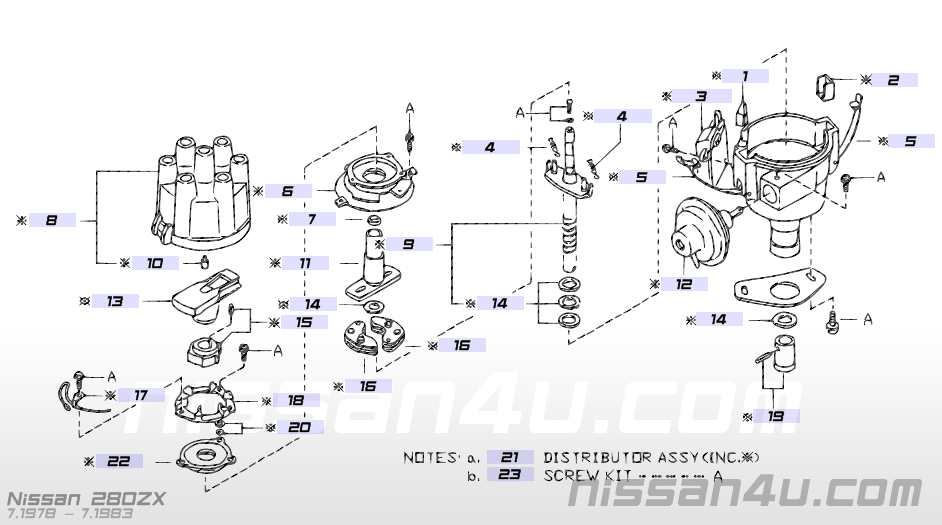 280zx fuel pump diagram  280zx  get free image about