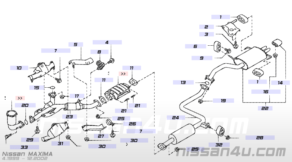honda vfr800 clutch diagram  honda  free engine image for