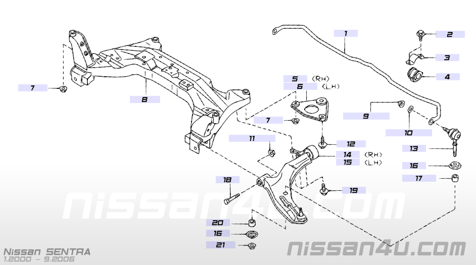 nissan gtr wiring diagram nissan wiring diagrams description 57762500340609 nissan gtr wiring diagram
